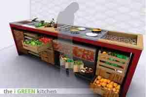 la-cocina-verde-i-green