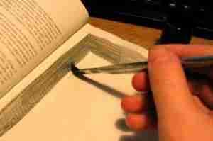libro-secreto-2