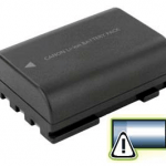 conserve-battery-power