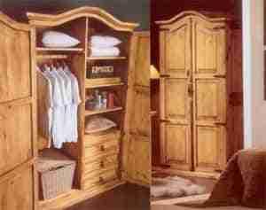 Cómo El Nuevos Olor Armarios De Quitar Muebles Y Bricoinventos QCthrxBosd