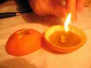 vela-mandarina-1