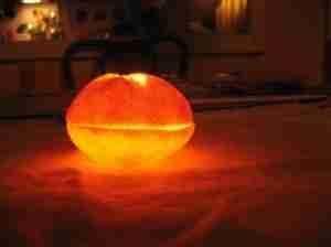 vela-mandarina-3