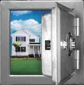 safe-house-logo-no-bg