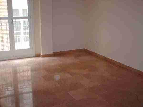 C mo limpiar suelos de m rmol bricoinventos - Como limpiar suelo porcelanico ...
