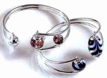 C mo limpiar objetos de plata bricoinventos - Remedios caseros para limpiar la plata ...