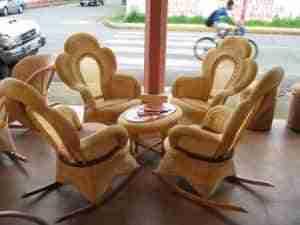 muebles de mimbre 1 3389