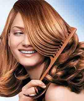 productos para tu cabello