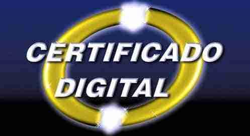 external image certidigital.jpg