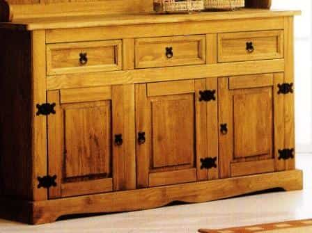 Reparacion de muebles de madera latest restaurar mesa - Reparacion de muebles de madera ...