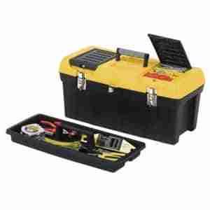 arma tu caja de herramientas los b sicos bricoinventos