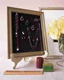 jewelry port l