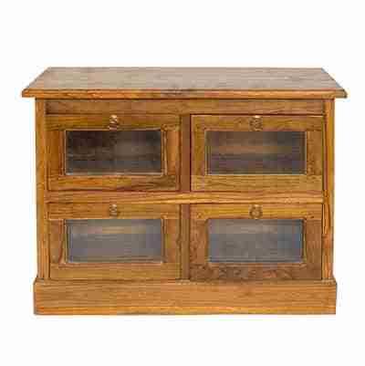 C mo mover un mueble pesado bricoinventos for Como empapelar un mueble