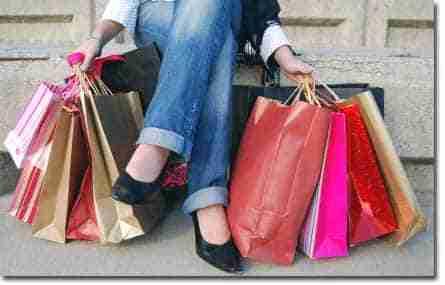 bolsas de compras 11