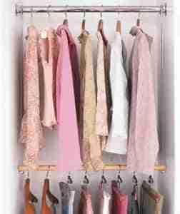 dresses hangers 300