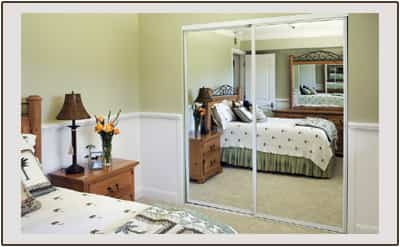 C mo decorar una habitaci n peque a bricoinventos - Como amueblar una habitacion pequena ...