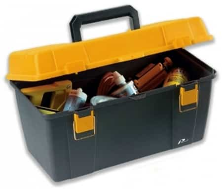 caja herramientas pla651