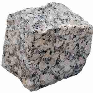 C mo limpiar el m rmol bricoinventos for Quitar manchas marmol lavabo