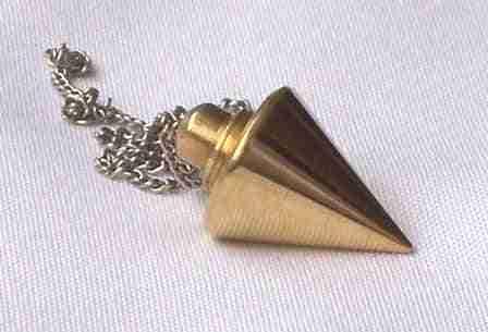 pendulo bronce1
