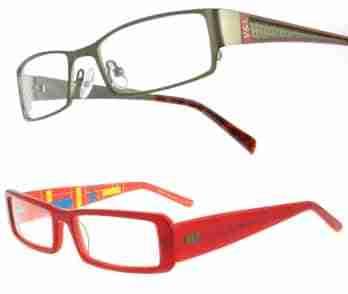 gafas profundidad