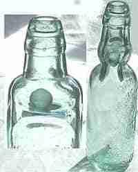 200px Image Codd bottle