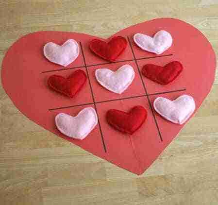 corazones1