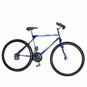 c mo elegir una bicicleta bricoinventos