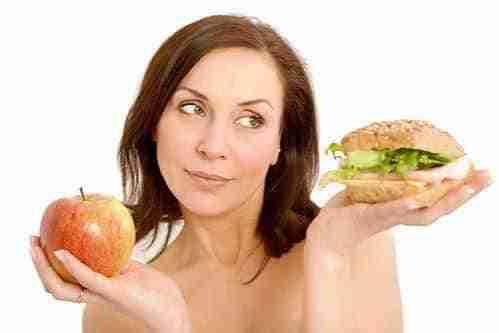 dieta aumentar peso
