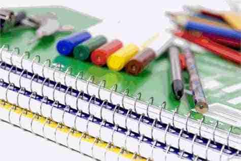 utiles escolares(1)