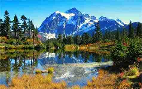 fotografia paisajes naturales
