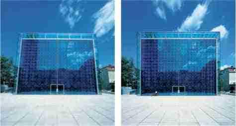 fotografiar arquitectura(1)