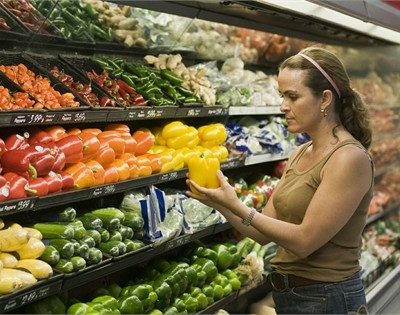 Trucos para ahorrar en el supermercado