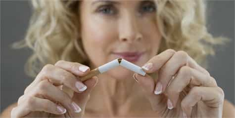 trucos dejar fumar