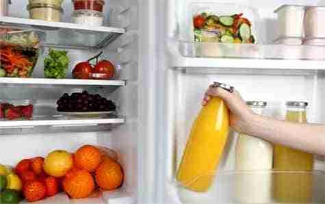 Trucos para alargar la vida del frigorífico