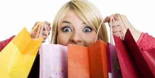 Moda: consejos para no arrepentirte de tus compras