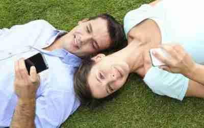 Usa WhatsApp para mejorar tus relaciones
