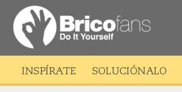 bricofans do it yourself