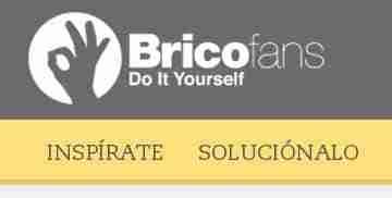 Bricofans nos introduce en el mundo del bricolaje