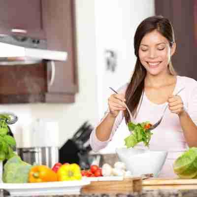 Vienen invitados a casa: ¿qué podemos cocinar?