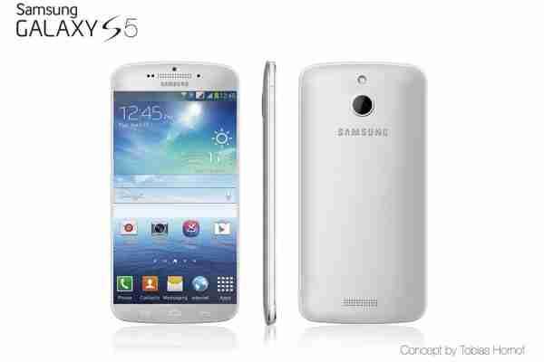 10 trucos imperdibles para el Samsung Galaxy S5