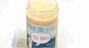 vela-con-aroma-a-libro-antiguo
