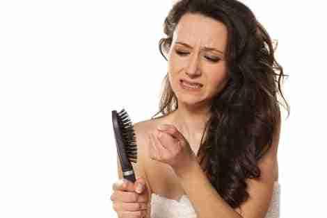 como-evitar-la-caida-del-cabello1