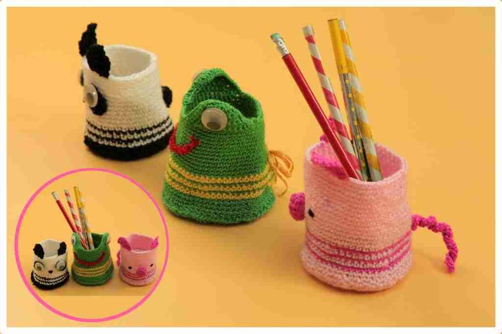portalapices-crochet