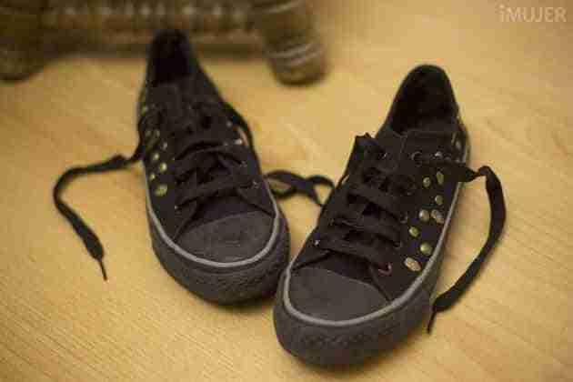 zapatos-moda