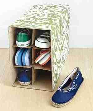 organizar-calzado