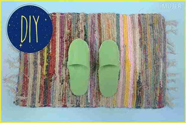 pantuflas-de-fieltro-para-toda-la-familia-8
