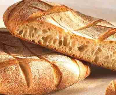 Cómo aprovechar el pan duro que te ha sobrado