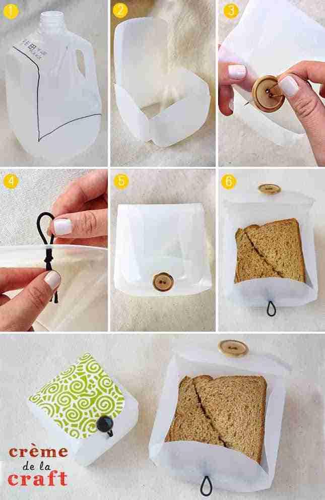 caja-sandwich-proceso