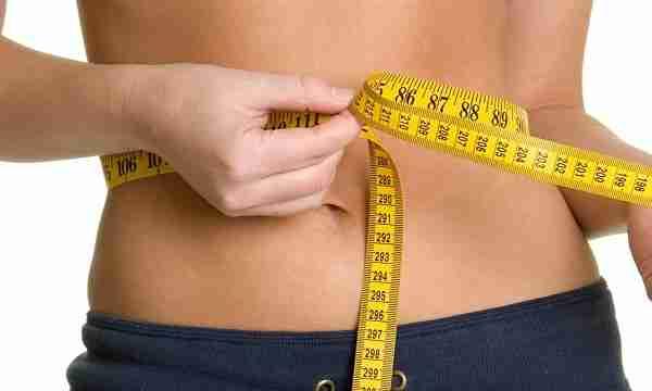 Consejos para perder kilos después de Navidad