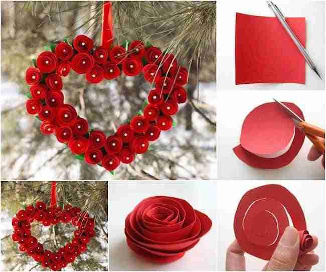 corazon-flores-de-papel