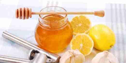 remedios contra la tos